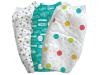 diapers_designs