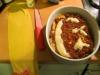lasagne15