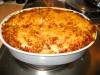 lasagne18