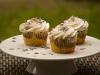 Marmor-Cupcake01