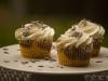 Marmor-Cupcake02