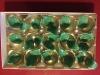 Weihnachtsmuffin02