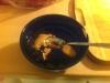 rindfleisch-wok03