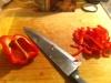 rindfleisch-wok04