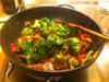 rindfleisch-wok07