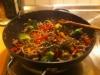 rindfleisch-wok08