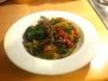 rindfleisch-wok09