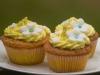 zitronen-cupcakes01