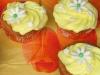 zitronen-cupcakes02