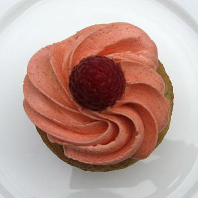 VeganerCupcake02