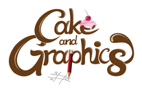 Cake and Graphics